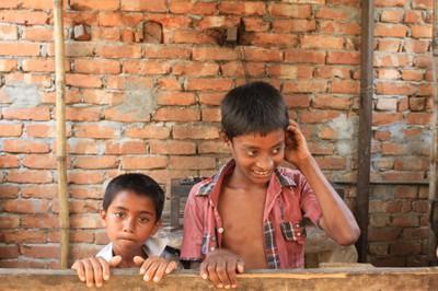 SDG-Fokusbeitrag Juni: Menschenwürdige Arbeit und faire Lieferketten - News / Blog
